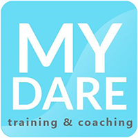 Logo-my-dare-training-coaching