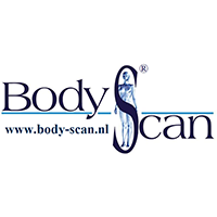 Logo Body Scan