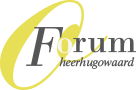 logo forum footer